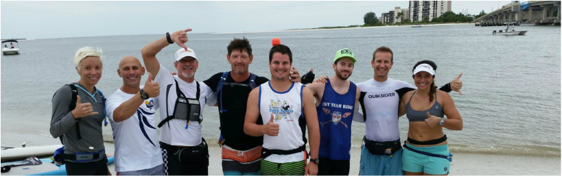 Fort Myers likewise 85824030 besides Hotel Map also Race Team together with 27368 Rue Viauv. on bonita springs rentals